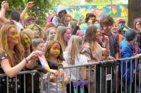 Holi Festival - Święto Kolorów w Opolu - 8125_foto_24opole_118.jpg