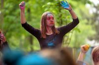 Holi Festival - Święto Kolorów w Opolu - 8125_foto_24opole_120.jpg