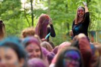 Holi Festival - Święto Kolorów w Opolu - 8125_foto_24opole_121.jpg