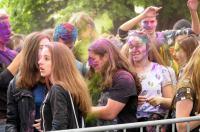 Holi Festival - Święto Kolorów w Opolu - 8125_foto_24opole_125.jpg