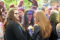 Holi Festival - Święto Kolorów w Opolu - 8125_foto_24opole_127.jpg