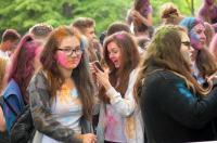 Holi Festival - Święto Kolorów w Opolu - 8125_foto_24opole_129.jpg