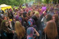 Holi Festival - Święto Kolorów w Opolu - 8125_foto_24opole_132.jpg