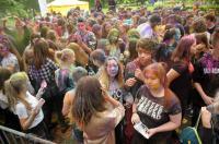 Holi Festival - Święto Kolorów w Opolu - 8125_foto_24opole_137.jpg
