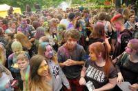 Holi Festival - Święto Kolorów w Opolu - 8125_foto_24opole_141.jpg
