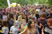 Holi Festival - Święto Kolorów w Opolu - 8125_foto_24opole_144.jpg