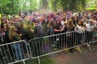Holi Festival - Święto Kolorów w Opolu - 8125_foto_24opole_148.jpg