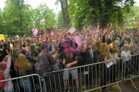 Holi Festival - Święto Kolorów w Opolu - 8125_foto_24opole_156.jpg