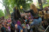 Holi Festival - Święto Kolorów w Opolu - 8125_foto_24opole_167.jpg
