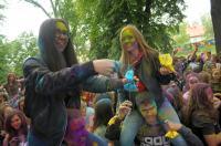 Holi Festival - Święto Kolorów w Opolu - 8125_foto_24opole_173.jpg