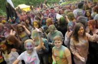 Holi Festival - Święto Kolorów w Opolu - 8125_foto_24opole_176.jpg