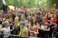 Holi Festival - Święto Kolorów w Opolu - 8125_foto_24opole_180.jpg