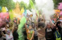 Holi Festival - Święto Kolorów w Opolu - 8125_foto_24opole_184.jpg