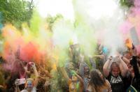 Holi Festival - Święto Kolorów w Opolu - 8125_foto_24opole_187.jpg