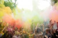 Holi Festival - Święto Kolorów w Opolu - 8125_foto_24opole_191.jpg