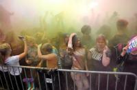 Holi Festival - Święto Kolorów w Opolu - 8125_foto_24opole_196.jpg