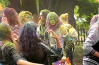 Holi Festival - Święto Kolorów w Opolu - 8125_foto_24opole_199.jpg