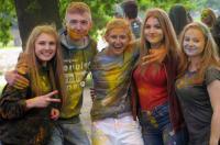 Holi Festival - Święto Kolorów w Opolu - 8125_foto_24opole_202.jpg