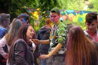 Holi Festival - Święto Kolorów w Opolu - 8125_foto_24opole_209.jpg