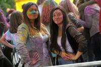Holi Festival - Święto Kolorów w Opolu - 8125_foto_24opole_212.jpg