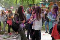 Holi Festival - Święto Kolorów w Opolu - 8125_foto_24opole_213.jpg