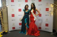 Miss Opolszczyzny 2018 - Gala Finałowa - 8129_miss_24opole_001.jpg