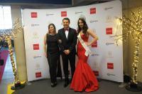 Miss Opolszczyzny 2018 - Gala Finałowa - 8129_miss_24opole_003.jpg