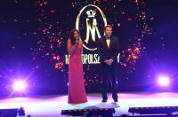 Miss Opolszczyzny 2018 - Gala Finałowa - 8129_miss_24opole_008.jpg