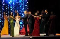 Miss Opolszczyzny 2018 - Gala Finałowa - 8129_miss_24opole_021.jpg