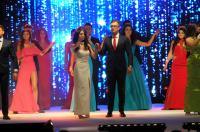 Miss Opolszczyzny 2018 - Gala Finałowa - 8129_miss_24opole_023.jpg