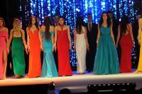 Miss Opolszczyzny 2018 - Gala Finałowa - 8129_miss_24opole_028.jpg