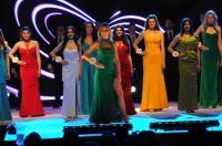 Miss Opolszczyzny 2018 - Gala Finałowa - 8129_miss_24opole_054.jpg