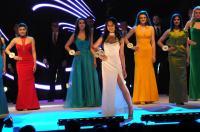 Miss Opolszczyzny 2018 - Gala Finałowa - 8129_miss_24opole_056.jpg