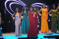Miss Opolszczyzny 2018 - Gala Finałowa - 8129_miss_24opole_058.jpg