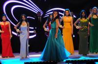 Miss Opolszczyzny 2018 - Gala Finałowa - 8129_miss_24opole_063.jpg