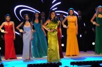 Miss Opolszczyzny 2018 - Gala Finałowa - 8129_miss_24opole_065.jpg