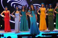 Miss Opolszczyzny 2018 - Gala Finałowa - 8129_miss_24opole_068.jpg