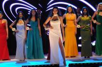Miss Opolszczyzny 2018 - Gala Finałowa - 8129_miss_24opole_069.jpg
