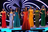 Miss Opolszczyzny 2018 - Gala Finałowa - 8129_miss_24opole_071.jpg