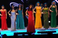 Miss Opolszczyzny 2018 - Gala Finałowa - 8129_miss_24opole_072.jpg
