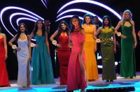 Miss Opolszczyzny 2018 - Gala Finałowa - 8129_miss_24opole_073.jpg