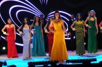 Miss Opolszczyzny 2018 - Gala Finałowa - 8129_miss_24opole_075.jpg