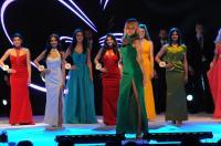 Miss Opolszczyzny 2018 - Gala Finałowa - 8129_miss_24opole_080.jpg