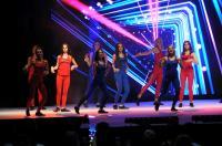 Miss Opolszczyzny 2018 - Gala Finałowa - 8129_miss_24opole_096.jpg