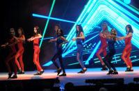 Miss Opolszczyzny 2018 - Gala Finałowa - 8129_miss_24opole_097.jpg
