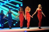 Miss Opolszczyzny 2018 - Gala Finałowa - 8129_miss_24opole_103.jpg