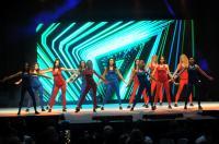 Miss Opolszczyzny 2018 - Gala Finałowa - 8129_miss_24opole_105.jpg