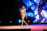 Miss Opolszczyzny 2018 - Gala Finałowa - 8129_miss_24opole_140.jpg