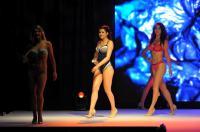 Miss Opolszczyzny 2018 - Gala Finałowa - 8129_miss_24opole_142.jpg