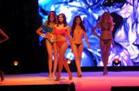 Miss Opolszczyzny 2018 - Gala Finałowa - 8129_miss_24opole_165.jpg